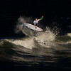 Red Bull Tow-At Surf Competition