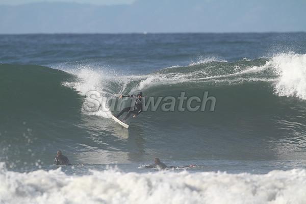 Ricon 4-1-2012