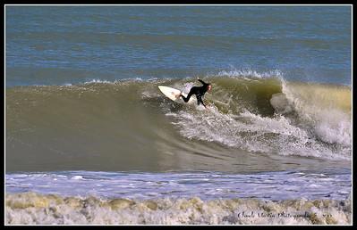 Sunday afternoon 10/28/2012