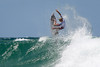 "Kalani Ball - Scoot Burleigh Pro Presented by Vissla 2015 - Surfing; Burleigh Heads, Gold Coast, Queensland, Australia. World Surf League (WSL) QS 1000-rated men's and women's event. - Friday 30 January 2015. Photos by Des Thureson: <a href=""http://disci.smugmug.com"">http://disci.smugmug.com</a>"