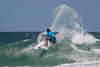 "John Cummings - Scoot Burleigh Pro Presented by Vissla 2015 - Surfing; Burleigh Heads, Gold Coast, Queensland, Australia. World Surf League (WSL) QS 1000-rated men's and women's event. - Friday 30 January 2015. Photos by Des Thureson: <a href=""http://disci.smugmug.com"">http://disci.smugmug.com</a>"