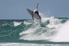 "Jerome Forrest - Scoot Burleigh Pro Presented by Vissla 2015 - Surfing; Burleigh Heads, Gold Coast, Queensland, Australia. World Surf League (WSL) QS 1000-rated men's and women's event. - Friday 30 January 2015. Photos by Des Thureson: <a href=""http://disci.smugmug.com"">http://disci.smugmug.com</a>"