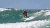 "Nathan Hedge - Scoot Burleigh Pro Presented by Vissla 2015 - Surfing; Burleigh Heads, Gold Coast, Queensland, Australia. World Surf League (WSL) QS 1000-rated men's and women's event. - Friday 30 January 2015. Photos by Des Thureson: <a href=""http://disci.smugmug.com"">http://disci.smugmug.com</a>"