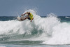 "Jack Duggan - Scoot Burleigh Pro Presented by Vissla 2015 - Surfing; Burleigh Heads, Gold Coast, Queensland, Australia. World Surf League (WSL) QS 1000-rated men's and women's event. - Friday 30 January 2015. Photos by Des Thureson: <a href=""http://disci.smugmug.com"">http://disci.smugmug.com</a>"