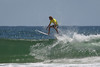 "Tristan Forras - Scoot Burleigh Pro Presented by Vissla 2015 - Surfing; Burleigh Heads, Gold Coast, Queensland, Australia. World Surf League (WSL) QS 1000-rated men's and women's event. - Friday 30 January 2015. Photos by Des Thureson: <a href=""http://disci.smugmug.com"">http://disci.smugmug.com</a>"