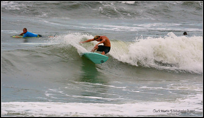 Vilano Beach, FL