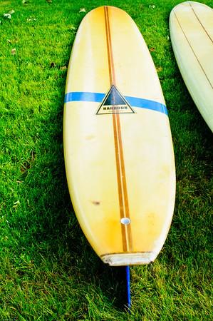 110604-Surfboards-009