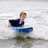 110910-surfing 9-10-11-904