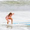 110910-surfing 9-10-11-910