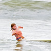 110910-surfing 9-10-11-912