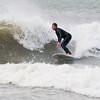 101003-Surfing-022