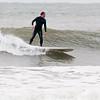101003-Surfing-012