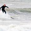 101003-Surfing-008