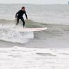 101003-Surfing-014