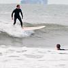 101003-Surfing-015