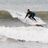 101003-Surfing-020