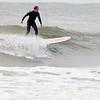 101003-Surfing-013