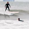 101003-Surfing-016