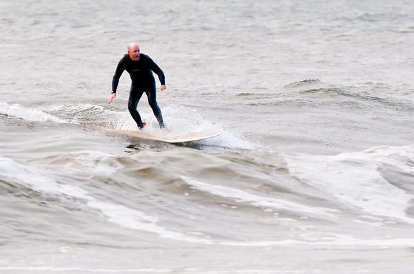 101003-Surfing-003