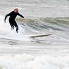 101003-Surfing-009