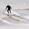 101003-Surfing-004