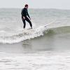 101003-Surfing-018
