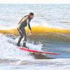 111022-Surfing-009