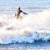 111022-Surfing-022