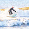 111022-Surfing-019
