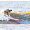 111022-Surfing-005