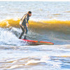 111022-Surfing-011