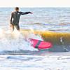 111022-Surfing-017