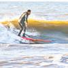 111022-Surfing-010