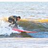 111022-Surfing-006