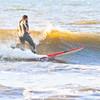 111022-Surfing-014