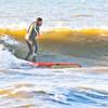 111022-Surfing-012