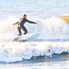 111022-Surfing-020