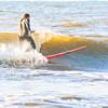 111022-Surfing-015