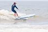 110530-Surfing-057