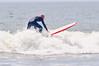 110530-Surfing-049