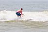 110530-Surfing-014