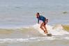 110530-Surfing-024