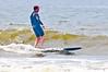 110530-Surfing-054