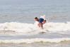 110530-Surfing-018