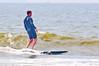 110530-Surfing-052