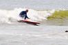 110530-Surfing-004