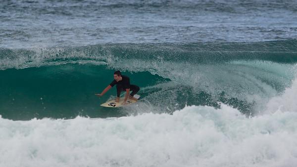 Surfing Currumbin & Burleigh, Gold Coast, Australia. Photos by Des Thureson - http://disci.smugmug.com