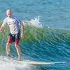 Surfing LB 8-30-16-256