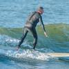 Surfing LB 8-30-16-035