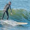 Surfing LB 8-30-16-037